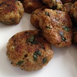 Tasty Vegan Kabobs Recipe (Burgol/ Bulgur Wheat Veg Tikki)