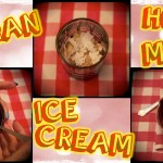 3 HomeMade Vegan Ice Cream Recipes for Omnivores!!