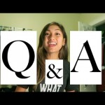 #5 | Is having pets ethical/vegan? Eating out Vegan Filipino Recipes | Q&A | applesandamandas