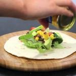 Back To School 3 DIY Easy Healthy Vegan Lunch Recipes