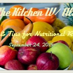 HEALTHY VEGAN RECIPES & TIPS In The Kitchen With Alice Episode #11 Q&A Topics