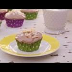 Vegan Recipes – How to Make Vegan Cupcakes