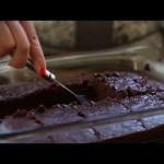 Vegan Recipes – How to Make Vegan Brownies