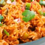 Vegan Recipes (Oil Free, HCLF, RawTill4)